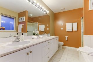 Photo 19: 35842 GRAYSTONE Drive: House for sale in Abbotsford: MLS®# R2539791