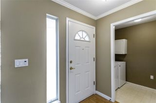 Photo 18: 21 11950 LAITY Street in Maple Ridge: West Central Townhouse for sale : MLS®# R2563106