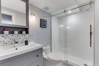 "Photo 31: 22822 136 Avenue in Maple Ridge: Silver Valley House for sale in ""NELSON PEAK"" : MLS®# R2590307"