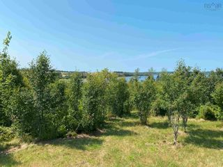 Photo 11: Shore Road in Merigomish: 108-Rural Pictou County Vacant Land for sale (Northern Region)  : MLS®# 202120405