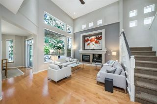 Photo 4: 3303 CHARTWELL Green in Coquitlam: Westwood Plateau House for sale : MLS®# R2290245