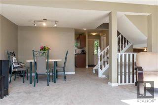 Photo 4: 340 Novavista Drive in Winnipeg: St Vital Residential for sale (2E)  : MLS®# 1825045