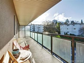 Photo 11: 409 1545 Pandora Ave in VICTORIA: Vi Fernwood Condo for sale (Victoria)  : MLS®# 725368