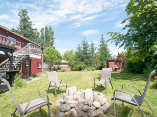 Photo 11: 1823 O'LEARY Avenue in CAMPBELL RIVER: CR Campbell River West House for sale (Campbell River)  : MLS®# 762169