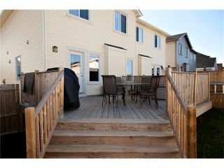 Photo 17: 102 AUTUMN Green SE in Calgary: Auburn Bay House for sale : MLS®# C4082157