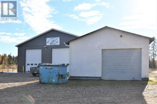 Photo 2: 53103 HWY 47 in Edson: Other for sale : MLS®# A1041020