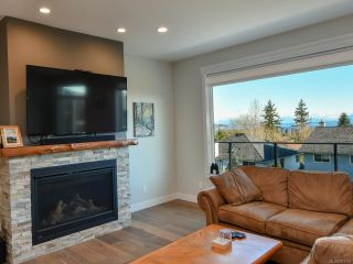 Photo 8: 2621 SUNDERLAND ROAD in CAMPBELL RIVER: CR Willow Point House for sale (Campbell River)  : MLS®# 803753