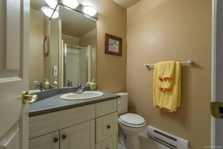 Photo 17: 3846 Stamboul St in : SE Mt Tolmie Row/Townhouse for sale (Saanich East)  : MLS®# 625580