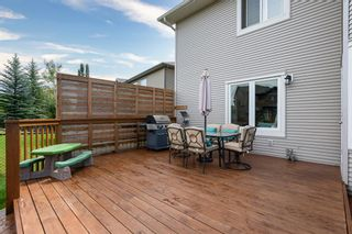 Photo 43: 88 COUGARSTONE Manor SW in Calgary: Cougar Ridge Detached for sale : MLS®# A1022170