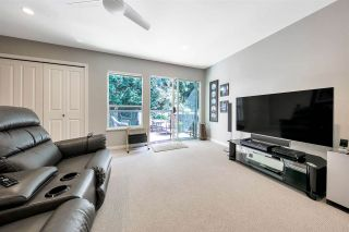 """Photo 28: 37 4055 INDIAN RIVER Drive in North Vancouver: Indian River Townhouse for sale in """"THE WINCHESTER"""" : MLS®# R2572270"""