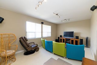 """Photo 15: 17176 103 Avenue in Surrey: Fraser Heights House for sale in """"Abbey Glen"""" (North Surrey)  : MLS®# R2606989"""