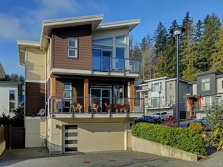 Photo 35: 453 Regency Pl in Colwood: Co Royal Bay House for sale : MLS®# 831032