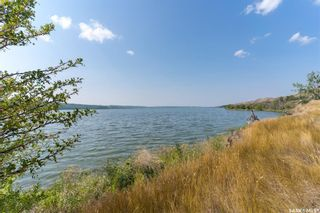 Photo 15: Mission Lake Waterfront in Lebret: Lot/Land for sale : MLS®# SK869728