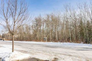 Photo 12: 4519 DONSDALE Drive in Edmonton: Zone 20 Vacant Lot for sale : MLS®# E4227514