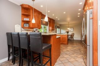 Photo 13: 1814 Jeffree Rd in Central Saanich: CS Saanichton House for sale : MLS®# 797477