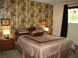 Photo 2: 1190 Foxwood Lane in Kamloops: Barnhartvale Residential Detached for sale : MLS®# 104507