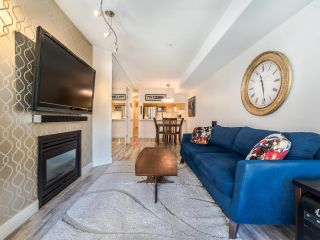 """Photo 17: 208 988 W 21ST Avenue in Vancouver: Cambie Condo for sale in """"SHAUGHNESSY HEIGHTS"""" (Vancouver West)  : MLS®# R2623554"""