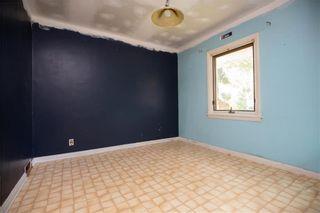 Photo 10: 11 Fidler Avenue in Winnipeg: Silver Heights Residential for sale (5F)  : MLS®# 202023120