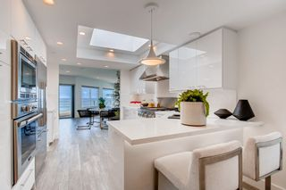 Photo 10: Condo for sale : 2 bedrooms : 333 Coast Blvd Unit 20, La Jolla, CA 92037 in La Jolla