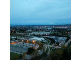 Photo 12: # 2401 6888 STATION HILL DR in Burnaby: South Slope Condo for sale (Burnaby South)  : MLS®# V1090475