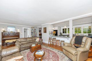 Photo 20: 754 STEWARD Drive: Mayne Island House for sale (Islands-Van. & Gulf)  : MLS®# R2612263