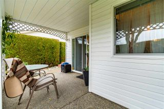 """Photo 13: 5411 ALPINE Crescent in Chilliwack: Promontory House for sale in """"PROMONTORY"""" (Sardis)  : MLS®# R2562813"""