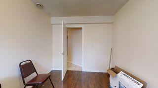 Photo 44: 3142 34B Avenue in Edmonton: Zone 30 House for sale : MLS®# E4255207