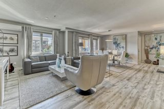Photo 12: 2309 450 Kincora Glen Road NW in Calgary: Kincora Apartment for sale : MLS®# A1119663