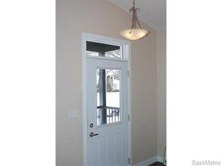 Photo 17: 1154 LINDSAY Street in Regina: Eastview Single Family Dwelling for sale (Regina Area 03)  : MLS®# 549678