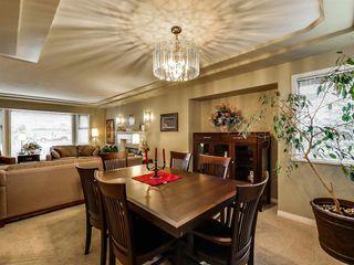 Photo 4: 23547 108 AVENUE in Maple Ridge: Albion House for sale : MLS®# R2036139