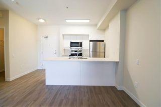 Photo 8: 211 50 Philip Lee Drive in Winnipeg: Crocus Meadows Condominium for sale (3K)  : MLS®# 202124277