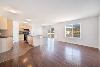 Photo 15: 466 Kincora Drive NW in Calgary: Kincora Detached for sale : MLS®# A1084687