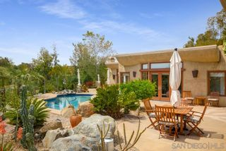 Photo 24: JAMUL House for sale : 5 bedrooms : 2647 MERCED PL