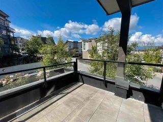 "Photo 14: 203 9983 E BARNSTON Drive in Surrey: Fraser Heights Condo for sale in ""COAST"" (North Surrey)  : MLS®# R2576643"