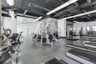 "Photo 11: 404 110 BREW Street in Port Moody: Port Moody Centre Condo for sale in ""ARIA 1"" : MLS®# R2551698"