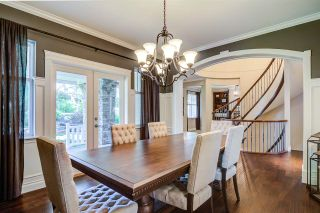 """Photo 5: 1881 128A Street in Surrey: Crescent Bch Ocean Pk. House for sale in """"OCEAN PARK"""" (South Surrey White Rock)  : MLS®# R2531061"""