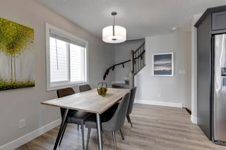 Photo 6: 144 Yorkville Avenue SW in Calgary: Yorkville Row/Townhouse for sale : MLS®# A1145393