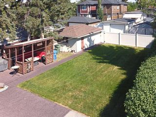 Photo 19: 6408 33 Avenue NW in Calgary: Bowness Detached for sale : MLS®# A1125876