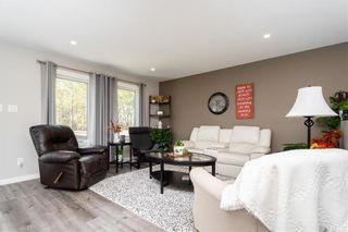 Photo 8: 15 FOX Run in Kleefeld: R16 Residential for sale : MLS®# 202123503