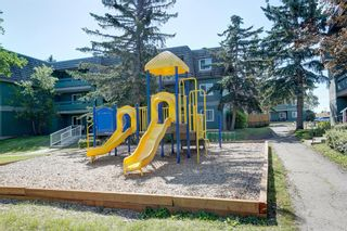 Photo 27: 4101 315 Southampton Drive SW in Calgary: Southwood Apartment for sale : MLS®# A1142058