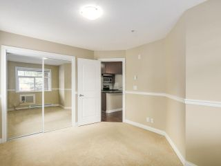 Photo 26: 103 5516 198 Street in Langley: Langley City Condo for sale : MLS®# R2194911