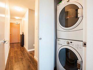 Photo 17: # 601 2770 SOPHIA ST in Vancouver: Mount Pleasant VE Condo for sale (Vancouver East)  : MLS®# V1137280