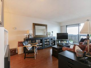 Photo 4: 303 440 E 5TH AVENUE in Vancouver: Mount Pleasant VE Condo for sale (Vancouver East)  : MLS®# R2400226