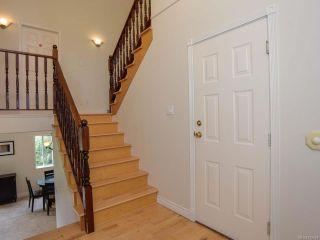 Photo 13: 1171 ZEBALLOS DRIVE in COURTENAY: CV Courtenay East House for sale (Comox Valley)  : MLS®# 792451