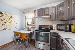 Photo 3: 578 Seven Oaks Avenue in Winnipeg: West Kildonan Residential for sale (4D)  : MLS®# 202119751