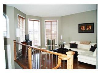 Photo 2: 482 Brooklyn Crescent: Warman Single Family Dwelling for sale (Saskatoon NW)  : MLS®# 404511
