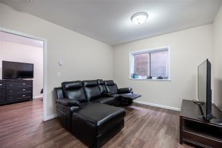 """Photo 30: 21728 49A Avenue in Langley: Murrayville House for sale in """"Murrayville"""" : MLS®# R2589750"""
