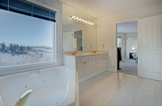 Photo 26: 4211 Edgevalley Landing NW in Calgary: Edgemont Detached for sale : MLS®# A1059164