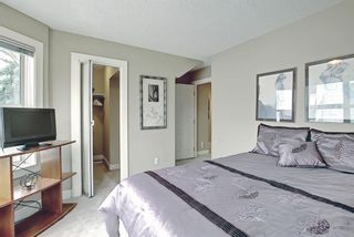 Photo 21: 1639 38 Avenue SW in Calgary: Altadore Row/Townhouse for sale : MLS®# A1140133