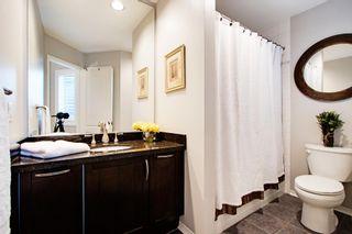 Photo 19: 114 Copley Street in Pickering: Highbush House (2-Storey) for sale : MLS®# E3787337